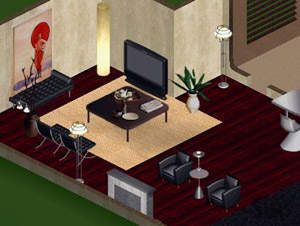 Chronicles :: The Sims
