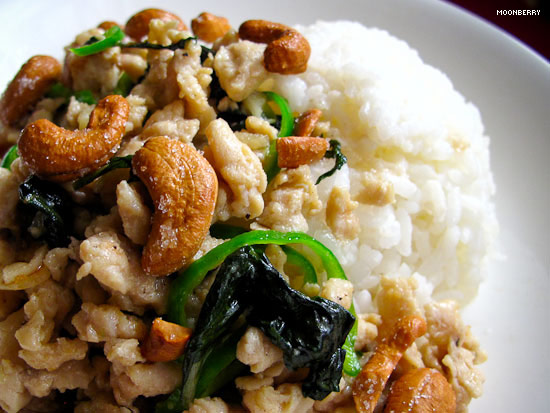 Singapore's Top Food and Cooking Blog | Recipe