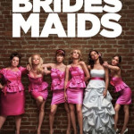 Movie :: Bridesmaids