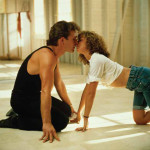 Movie :: Dirty Dancing