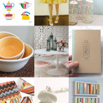 Pretty Things :: Miscellany