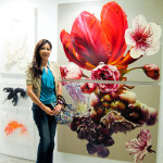Affordable Art Fair Singapore 2011 – Part 1