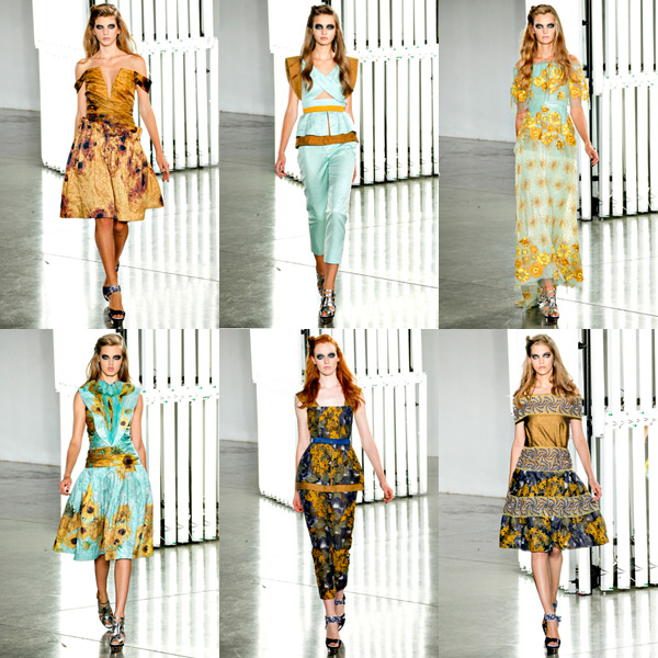 Singapore Top Art Design Style Fashion Blog
