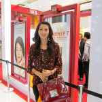 SK-II Introduces Sheila Sim as New Beauty Ambassador
