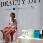 Beauty DIY with Judy Lin