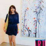 Art Stage Singapore 2011 -Vernissage-