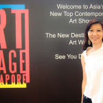 Art Stage Singapore 2011 – Favorite Works Part 1