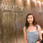 Beauty Journey :: Mary Chia (Chapter 1)