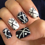 3 Ways Of Manicure Meets Fashion