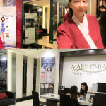 Beauty Journey ::  Mary Chia (Chapter 2)