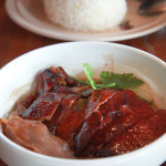 What The Duck! 6 Ways to Eat Duck in Singapore