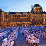 Diner en Blanc is happening in Singapore!