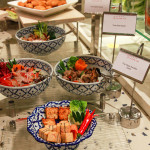 Flavours of Thailand at PARKROYAL on Beach Road