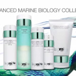 La Prairie Advanced Marine Biology Collection