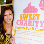 Sweet Charity Gala at The White Rabbit