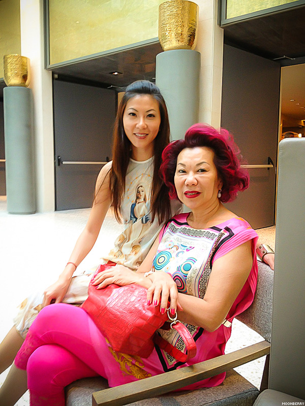 Singapore Top Art Design Style Fashion Lifestyle Blog | MIlan