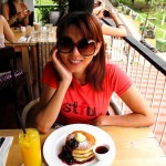 Danns Daily Pescetarian Cafe   Singapore Top Lifestyle Blogger Moonberry