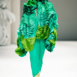 Fide Fashion Weeks French Couture 2012 :: Maurizio Galante