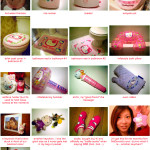 Chronicles :: My Hello Kitty Mania