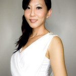 Beauty Journey ::  Mary Chia (Chapter 4)   Singapore Top Lifestyle Blogger Moonberry