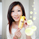 AFC Green Beauty   Singapore Top Lifestyle Blogger Moonberry