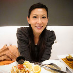 Hawker Fare at Food Republic   Singapore Top Lifestyle Blogger Moonberry