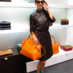 Emelia Leather Tote from Tocco Tenero   Singapore Top Lifestyle Blogger Moonberry