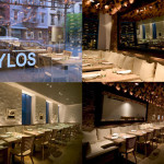 Moonberry Eats NYC :: Pylos