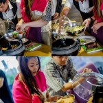 Test-driving The New Tefal ActiFry Low-Fat MultiCooker