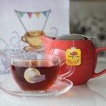 Celebrate Feel-Good Moments with Lipton Moments Singapore