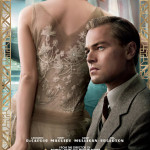 The Great Gatsby – Full Visual Catalog