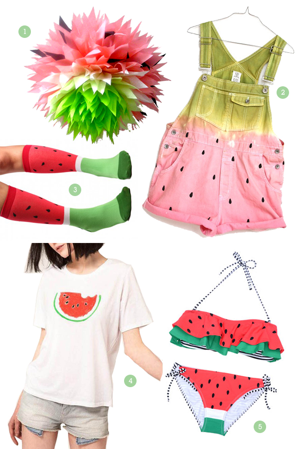 watermelon-roundup-2