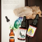 Aurora Alchemy Goddess Oils and Soul Alchemy Healings