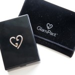 GlamPact All-in-One Lighted Makeup Compact