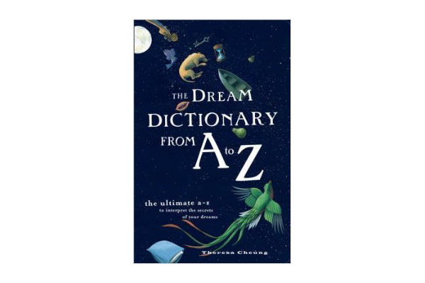 dreamdictionary