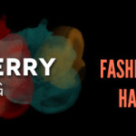 Giveaway :: Tickets to Asian Couture Fashion Shows