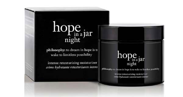 philosophy_hope_jar_night