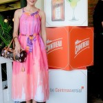 Ladies Day Out with Cointreau at Singapore Polo Club