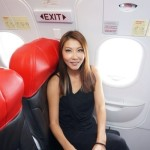 AirAsia Dine In The Sky