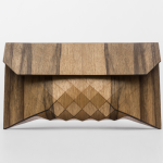 Tesler Mendelovitch Wood Clutches