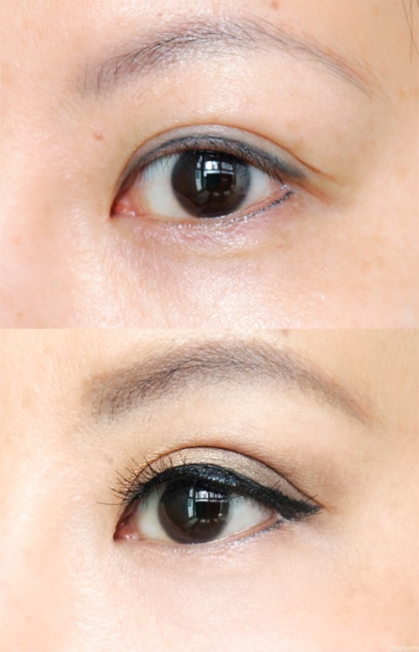 kiehls-dark-circle-perfector-before-after-2