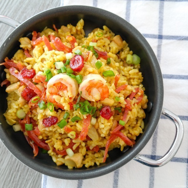 pineapple-fried-rice-2913
