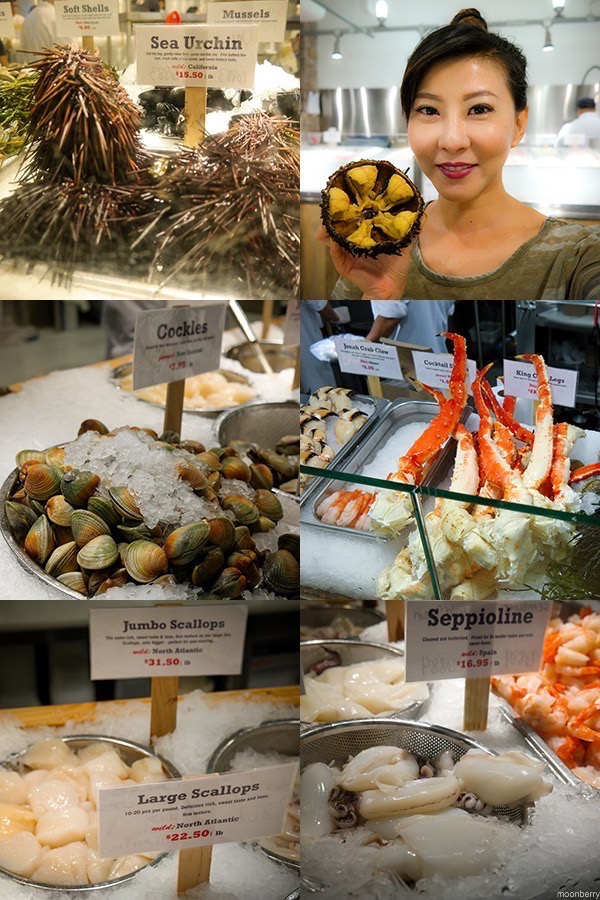 the-seafood-place-chelsea-market
