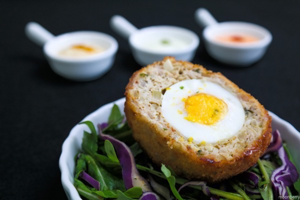 scotcheggs-3502
