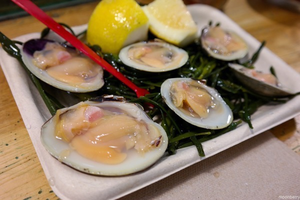 seafood-place-4252