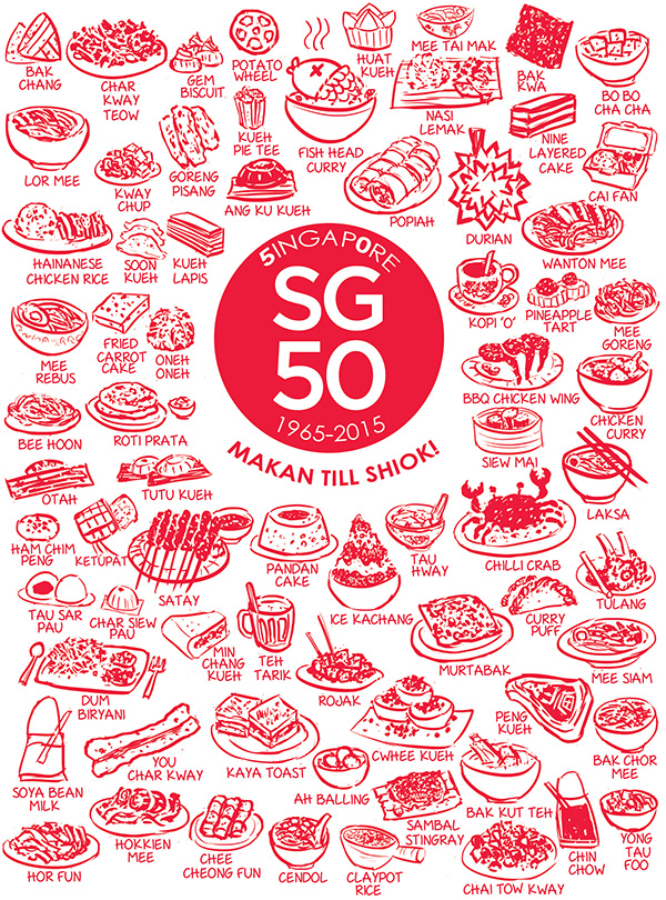 sg50-makan-till-shiok-data