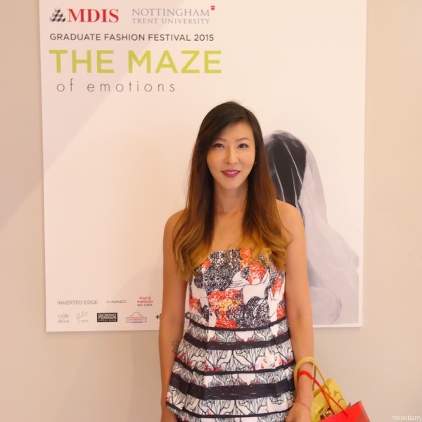 MDIS-fashion-graduate-show-