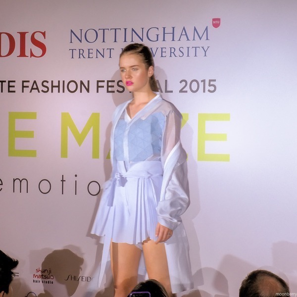 MDIS-fashion-graduate-show-5194