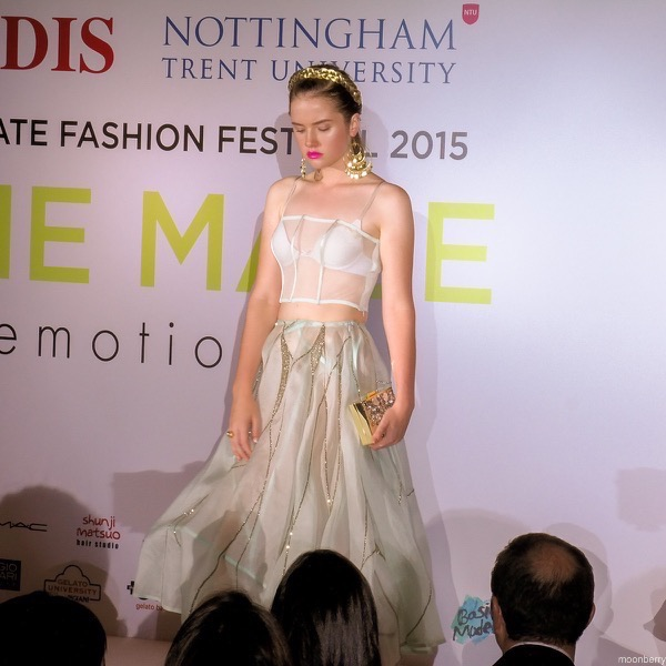 MDIS-fashion-graduate-show-5216