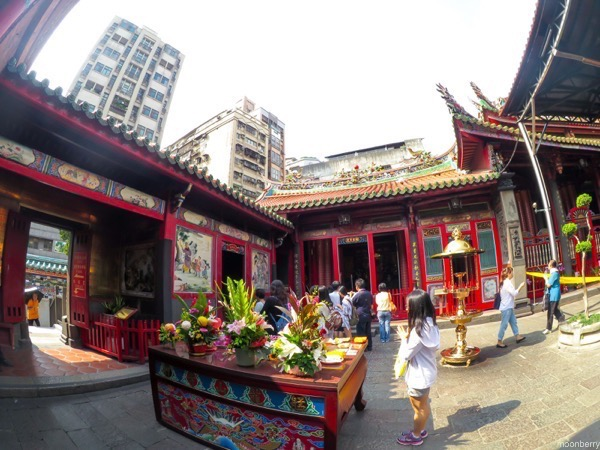 longshantemple-0079